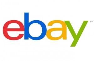 New-ebay-Logo2