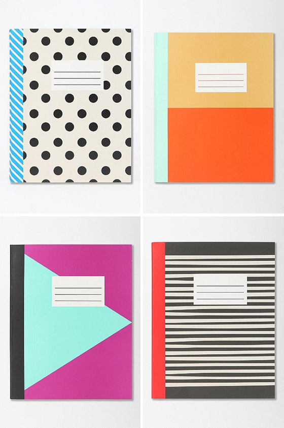 graphic-notebooks